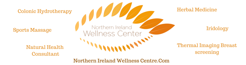 Northern Ireland Wellness Centre.Com