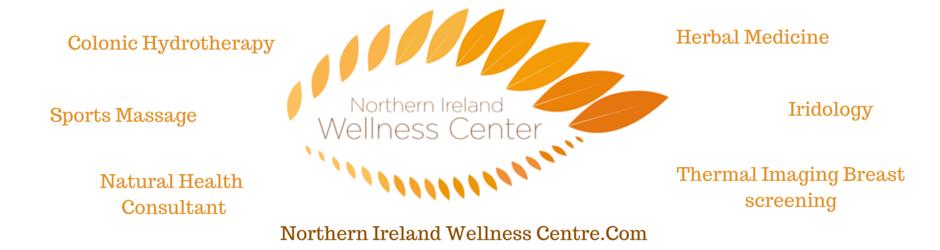 Northern Ireland Wellness Centre.Com