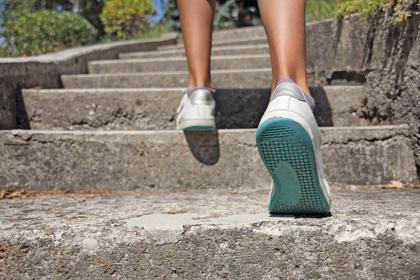 steps-w647