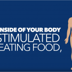Whats-behind-emotional-eating